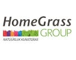 Homegrass Group