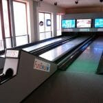 Active Bowling Products