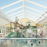 bright-buildings-interieur-zwembadaccommodatie-met-watertoestel