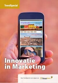 cover-trendspecial-innovatie-in-marketing
